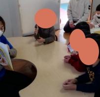 poke_katudou3